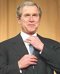 bush-george-w-2.jpg