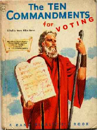 ten-commandments-voting.jpg